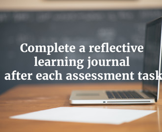 ptlls reflective journal essays Essays - largest database of quality sample essays and research papers on ptlls reflective learing journals.
